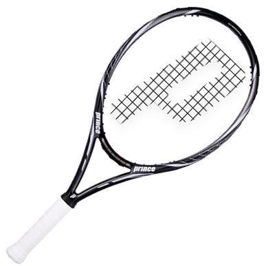 Теннисная ракетка Prince Premier 115L ESP