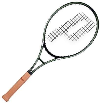 Теннисная ракетка Prince Classic Graphite 100 Longbody