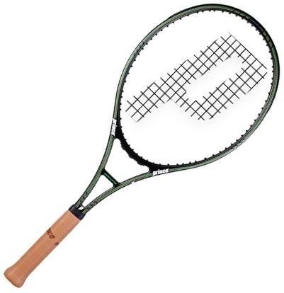 Теннисная ракетка Prince Classic Graphite 100