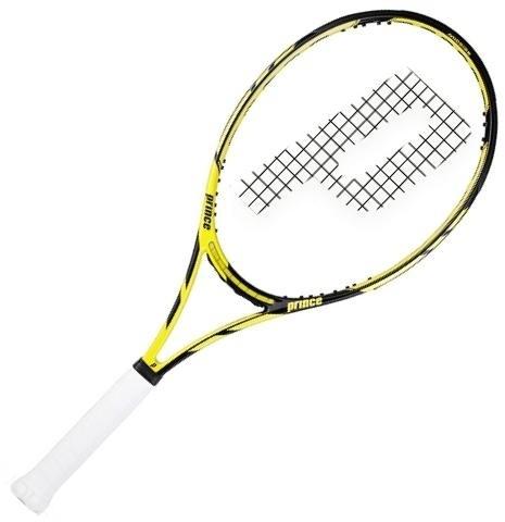 Теннисная ракетка Prince Tour 98 ESP