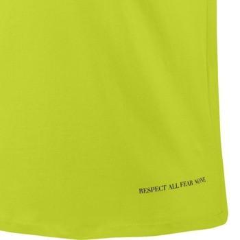 506fa196 Теннисная футболка Nike RF TEE Выгодно в KVADRATIK