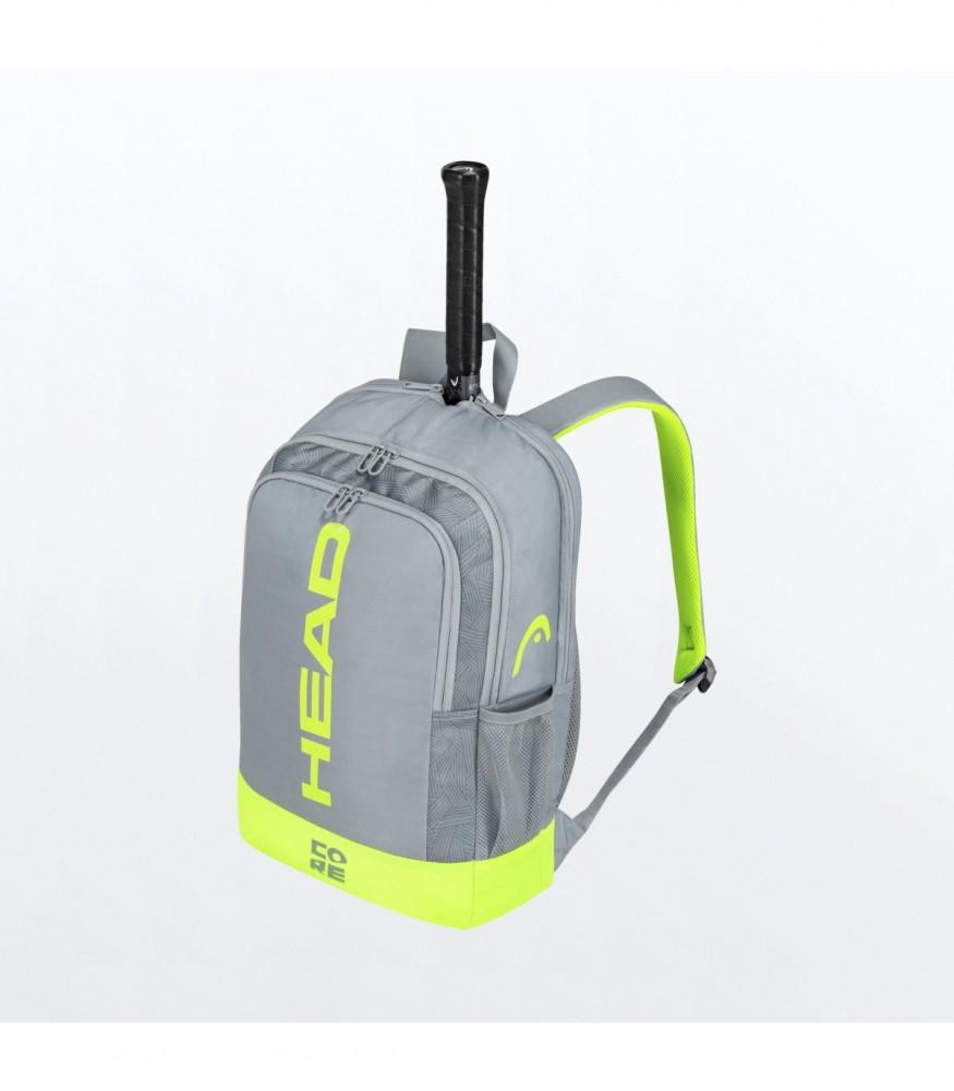 Теннисный рюкзак HEAD ( 283421 ) Core Backpack 2021