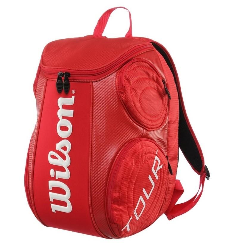 Где купить рюкзаки wilson тележки сумки хозяйственные на шести колесах