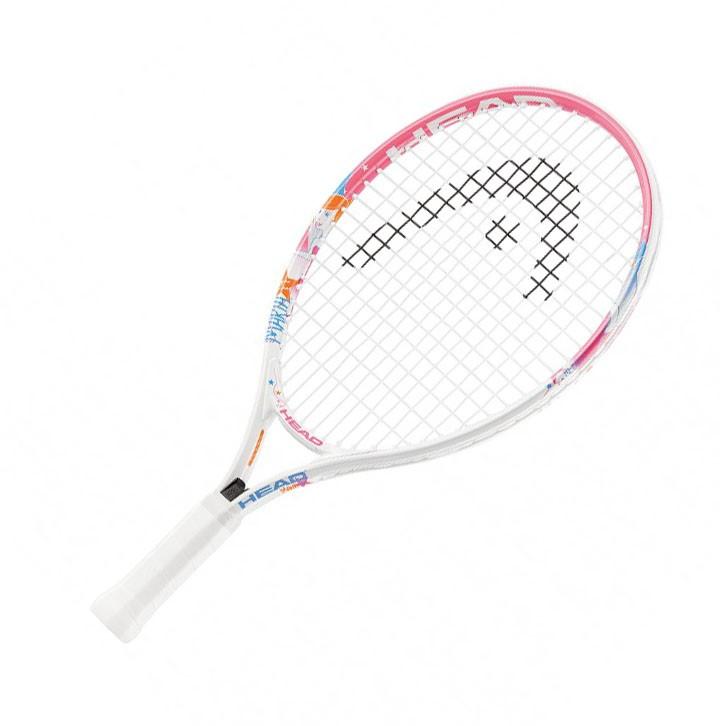 Теннисная ракетка Head Maria 19 2017