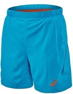 Теннисные шорты Asics Athlete 7IN Short