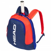 Рюкзак HEAD ( 283629 ) Kids Backpack 2019
