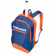 Рюкзак HEAD ( 283539 ) Core Backpack 2019
