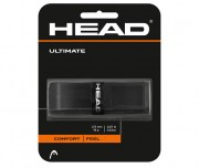 Грип HEAD (285507) Ultimate 2018