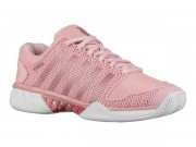 Кроссовки K Swiss Hypercourt Express Womens Tennis Shoe