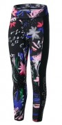 Лосины adidas Girl's Fall Printed Tight(L)