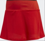 Юбка Adidas Barricade Women's Tennis Skirt (M)