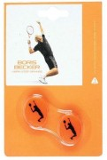 Виброгасители Boris Becker Orange