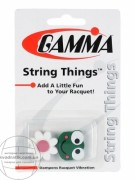 Виброгасители Gamma String Things Dampener 2 Рack Frog