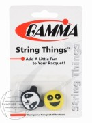 Виброгасители Gamma String Things Dampener 2 Рack Panda